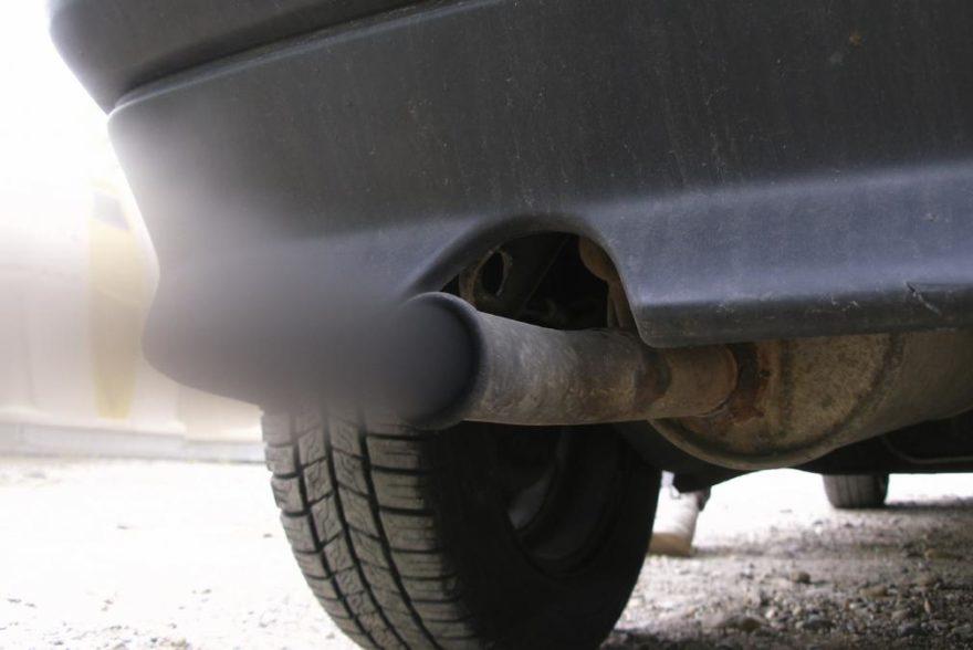 emisiones-diesel-3-880x588.jpg